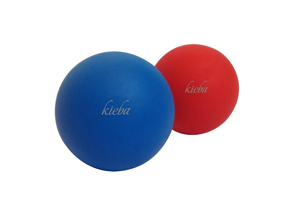 Best Massage Ball For Hamstrings