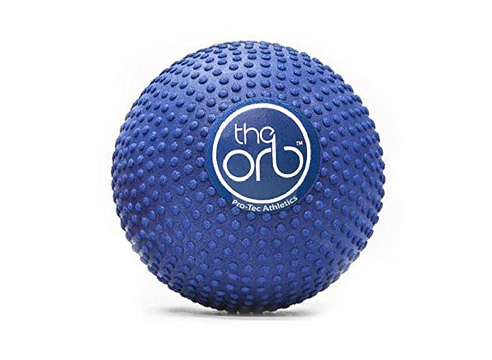 Best Massage Ball for Back
