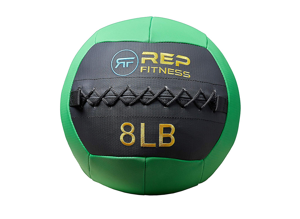 Best Medicine Ball For Ab Workout