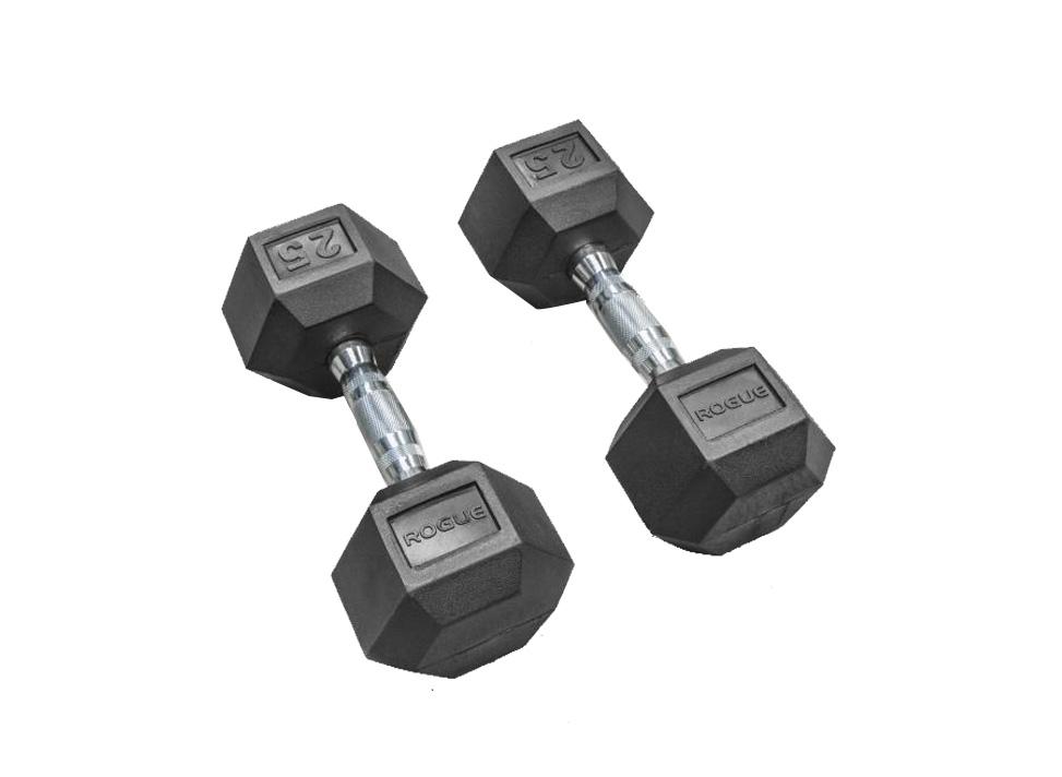 Best Premium Dumbbell Set For Home gyms