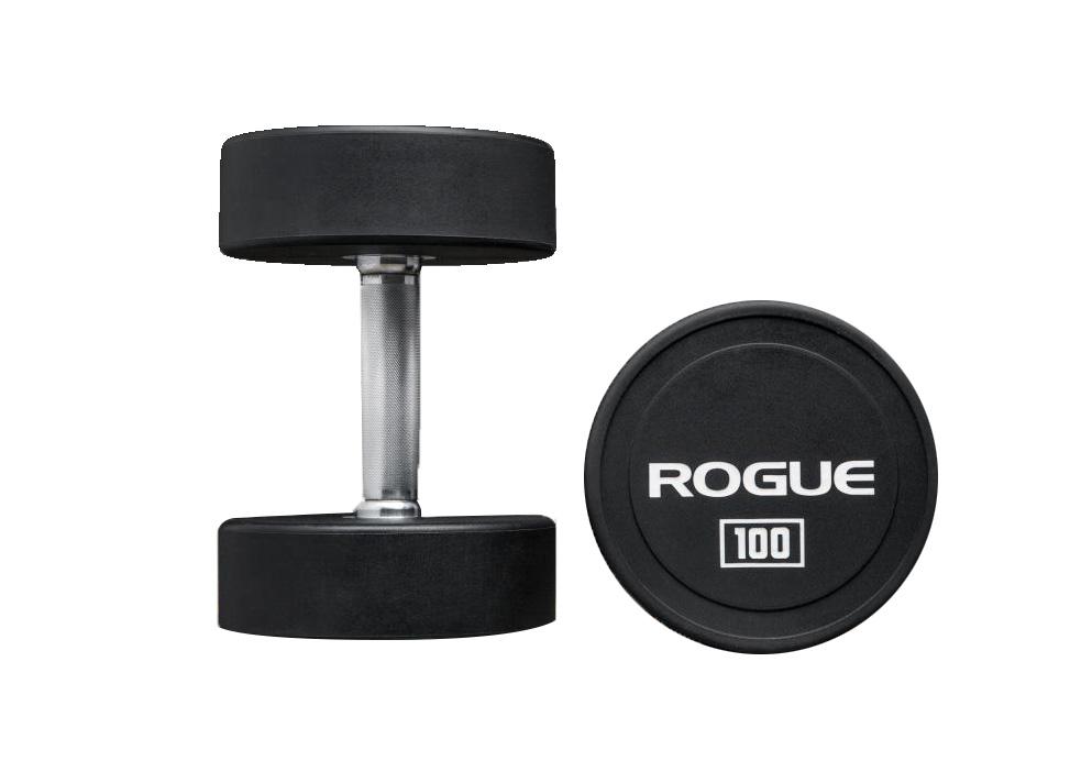 Best Dumbbell Set For Commercial Gyms