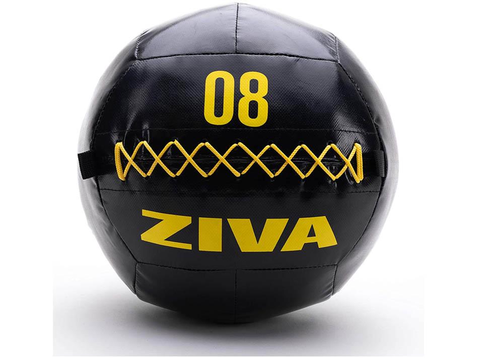 Best Wall Ball