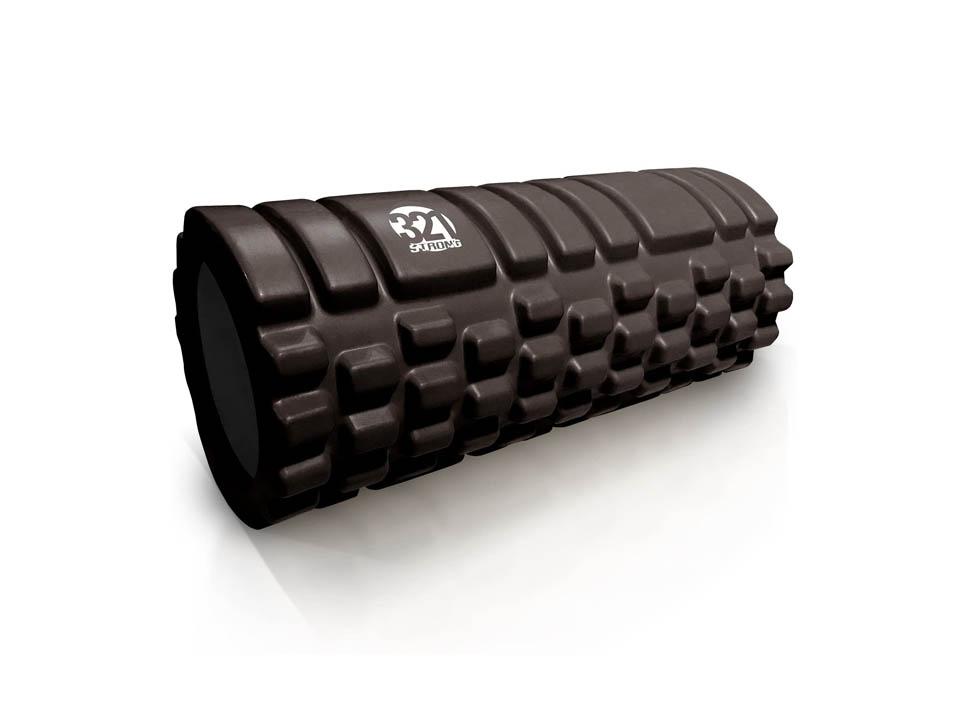 Best Foam Roller For Legs