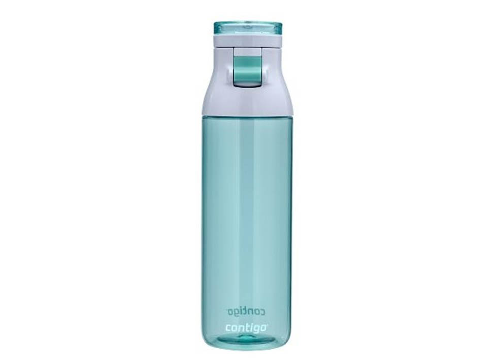 Best Budget Water Bottle