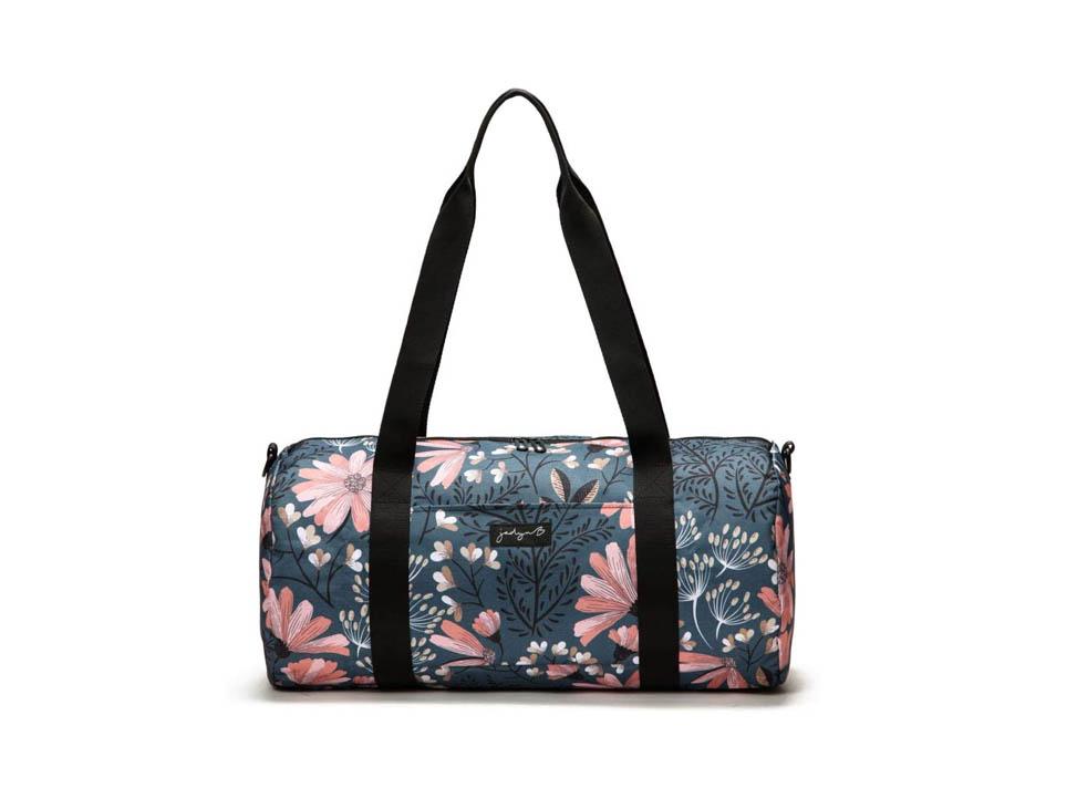 Best Budget Gym Bag For Women