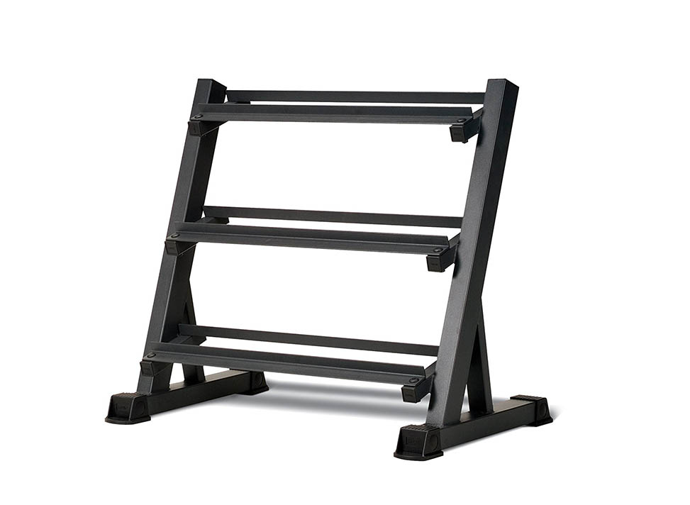 Best 3 Tier Rack On A Budget
