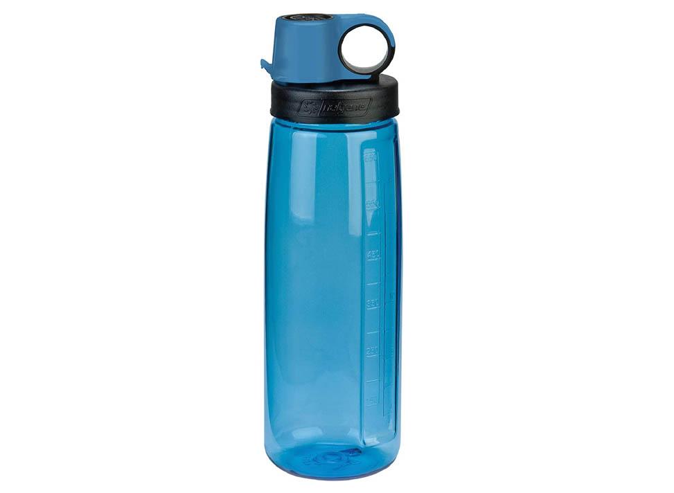 Best cheap water Sports Water bottle