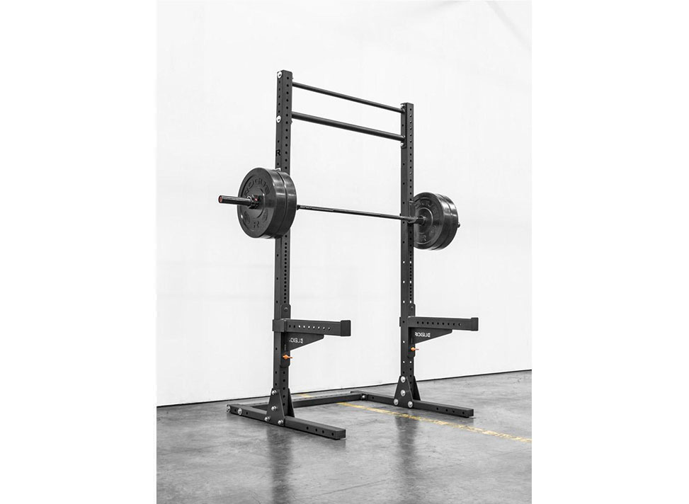 Best Multipurpose Rack