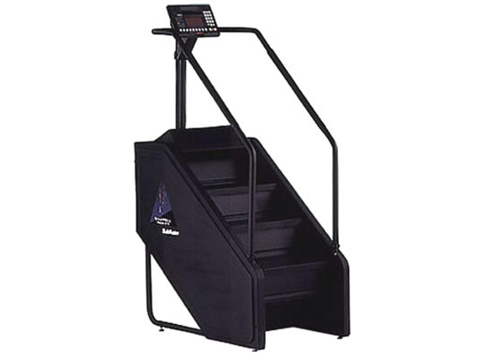 Best Budget Stepmill