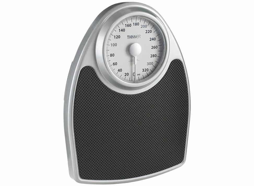 Best Digital Weighing Scale