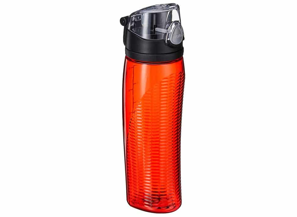 Best Sports Water Bottle Overall