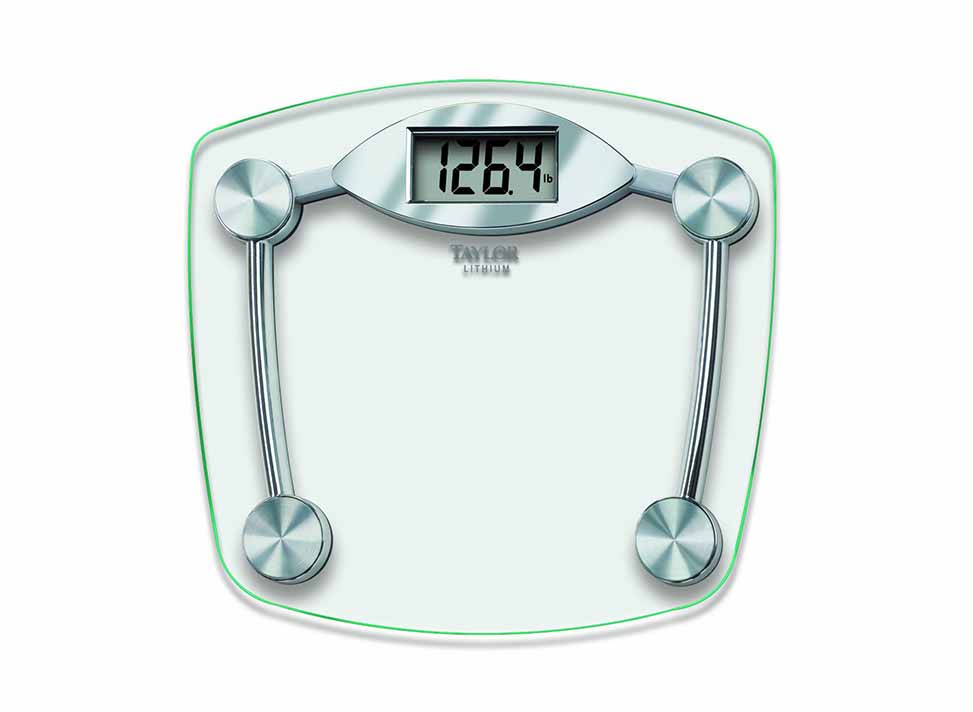 Best Analog Weighing Scale