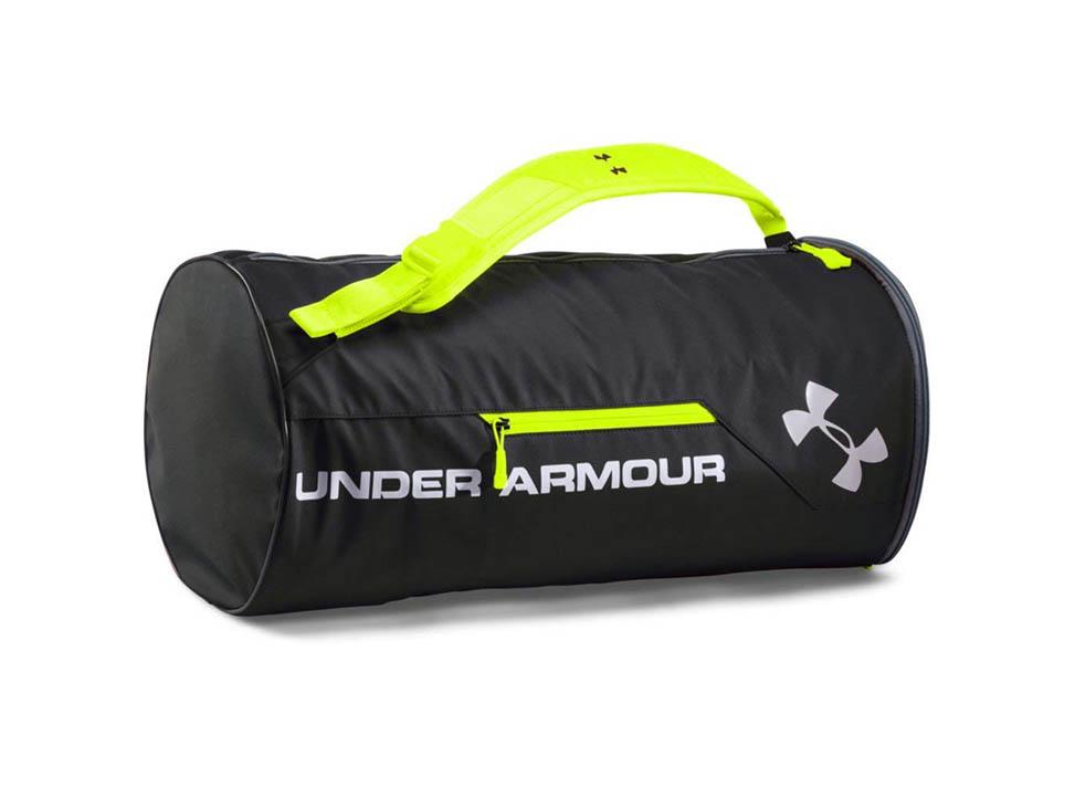 Best Gym Bag On A Budget