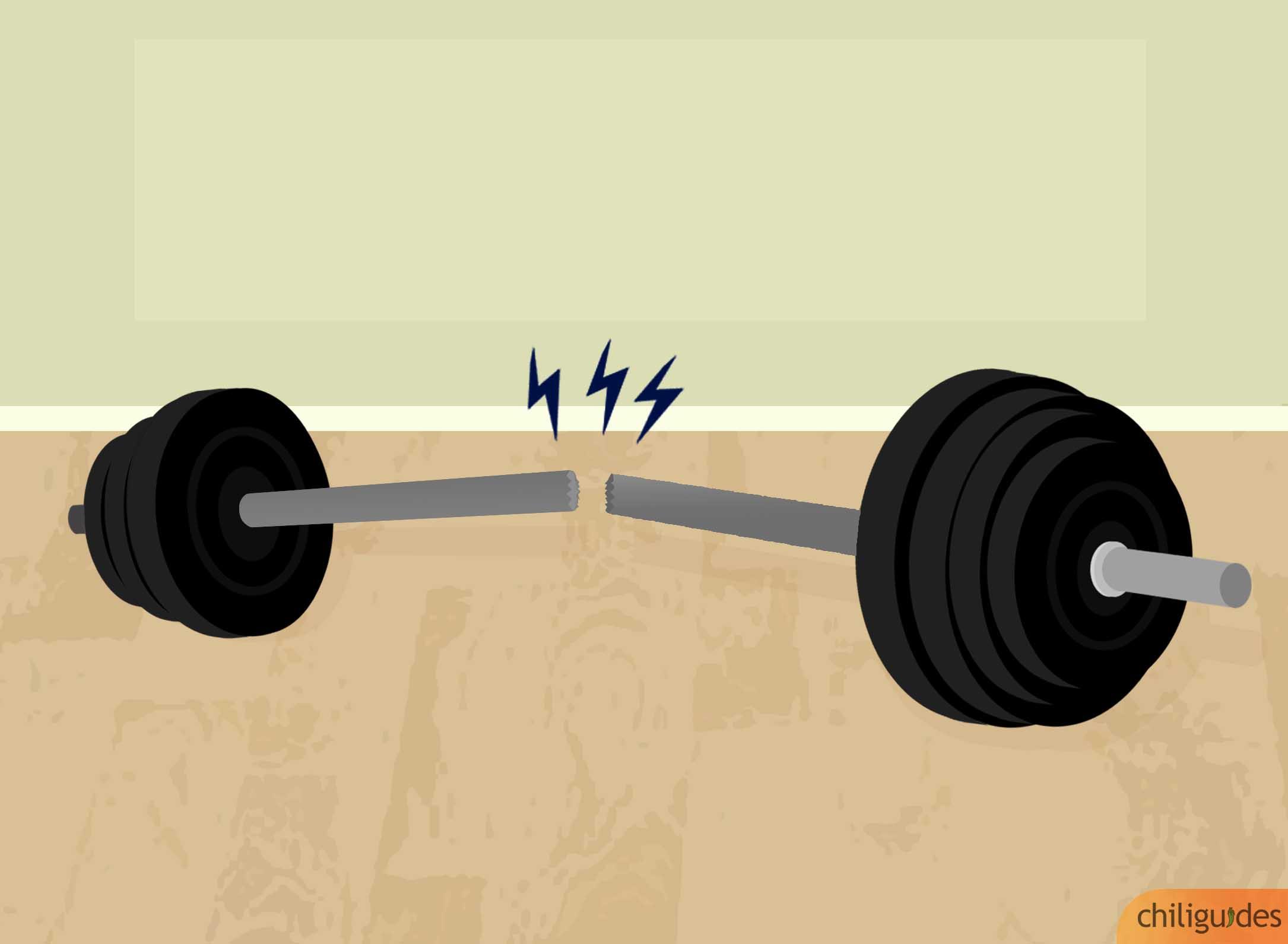 <p><b>Look for tensile strength, not yield strength.</b></p>