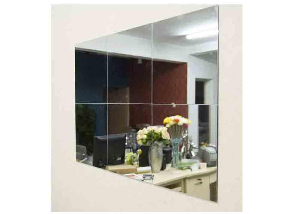 Best Acrylic Gym Mirrors