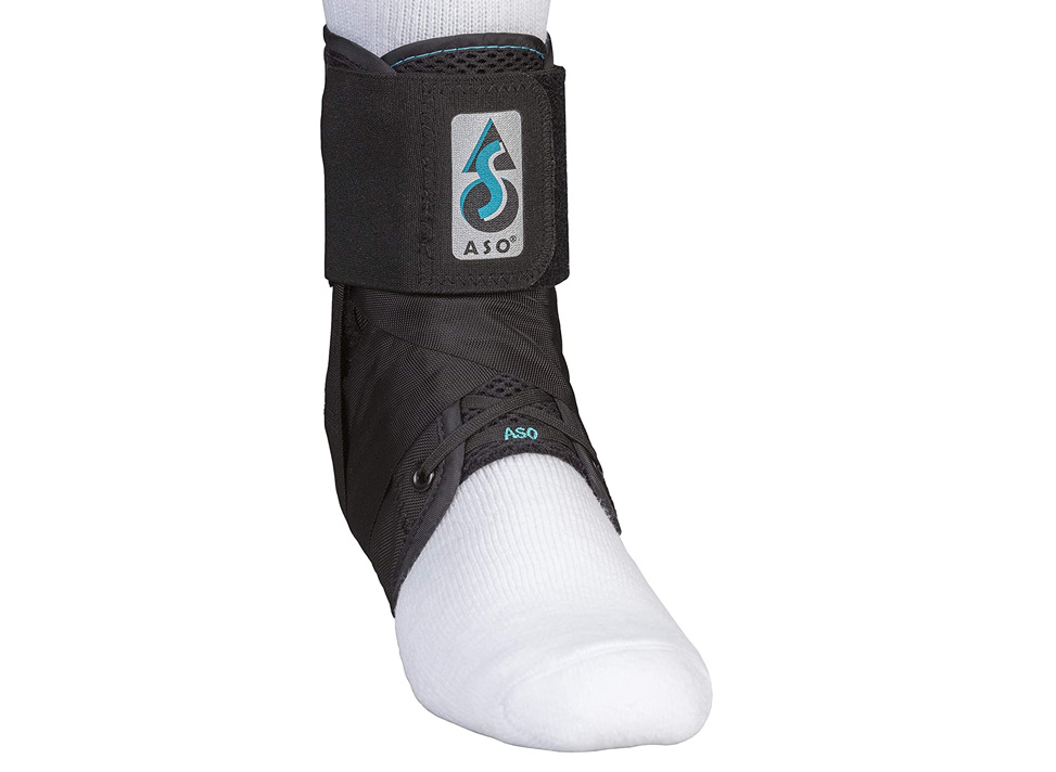Best Ankle Brace Overall