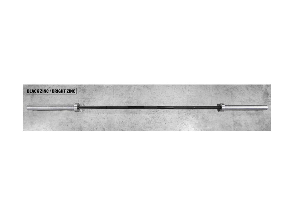 Best Powerlifting Barbell