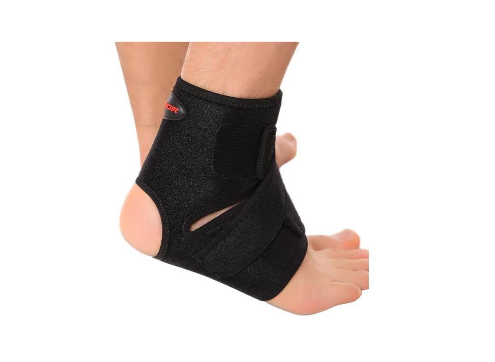 Best Lightweight Ankle Brace