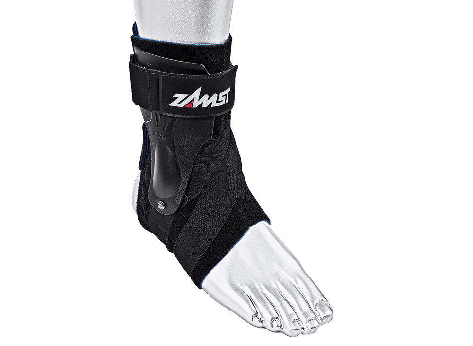 Best Ankle Brace For Serious Protection